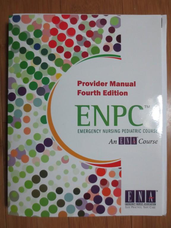 Enpc Enpc Montana Health Network Read Newsletter Home
